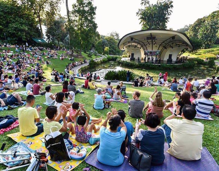 singapore-botanic-gardens-heritage-fest