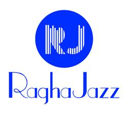Ragha Jazz
